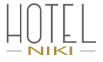 Ξενοδοχεία Ναύπακτος | Hotel Niki